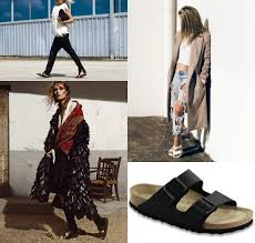 5 hottest spring summer shoe trends and they u0027re all wearable