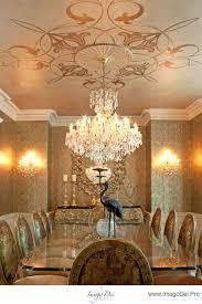 Dining Room Ceiling Designs 65 Best Ceilings Images On Pinterest Ceiling Design Ceiling