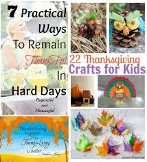 Thanksgiving Activities Toddlers 303 Best Kids U0027 Thanksgiving Activities Images On Pinterest