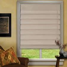 Roman Shade - amazon com waterfall roman shades grey 31x72 home u0026 kitchen