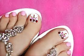 bella nails u0026 more