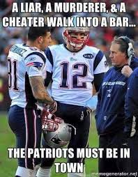 Funny Hater Memes - patriots funny pictures pinterest patriots football memes