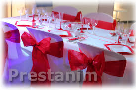 d corations mariage toutes decorations de table mariage thème de l amour