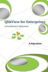 tutorial qlikview pdf best book for qlikview qlik community