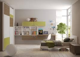 24 modern kids bedroom designs decorating ideas design trends smart bedroom ideas for kids