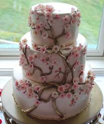 25 best ladies cake images on pinterest birthday cakes lady