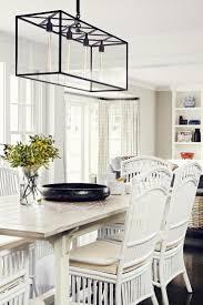 Black White Interior 137 Best Black U0026 White Home Decor Images On Pinterest Burnham