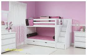 Cheap Childrens Bedroom Furniture Uk Cheap Childrens Bedroom Furniture Iocb Info