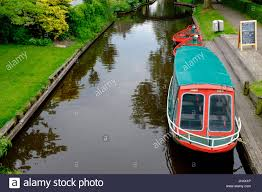 Giethoorn Holland Homes For Sale by Giethoorn Village Holland Netherlands Also Known As The Venice