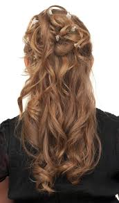 step cutting hair top 13 trendy hairstyles for kids
