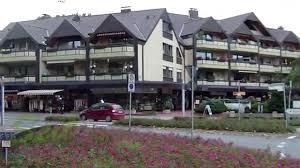 Bad Rothenfelde Klinik Bad Rothenfelde Germany Youtube