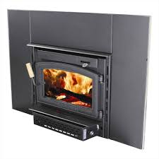 stove products rocal wall mounted wood burning fireplace d wall