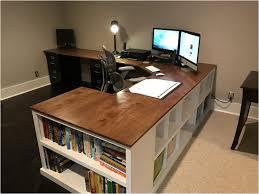Corner Shelf Desk Decorate Room Ideas Cubby Bookshelf Corner Desk Combo Shelving