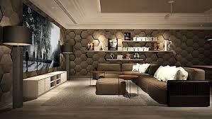 Home Cinema Interior Design Modern House Home Cinema Designs Furniture Home Design Ideas In