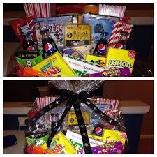 basket raffle ideas 92 best raffle basket ideas images on raffle ideas