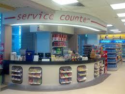 grocery store floor plan supermarket design concept designing and decorating interior