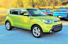kia soul interior 2016 2016 kia soul review and information united cars united cars