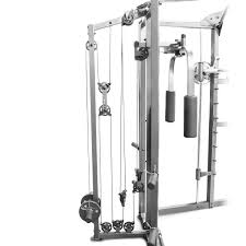 marcy diamond smith cage and cable crossover power cages amazon