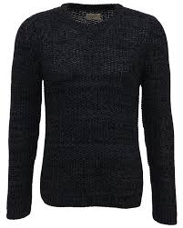 U K He Kaufen G Stig Nudie Jeans Herren Bekleidung Pullover Günstig Kaufen Bis Zu 70
