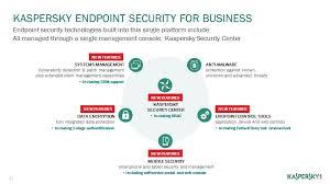 reset password kaspersky security center kaspersky endpoint security ppt download