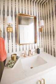 Bathroom Remodel Tulsa Modern Bathroom And Bar Design Ideas Cc And Mike Lifestyle And