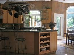 Dream Kitchen Cabinets 20 Dream Kitchens Electrohome Info