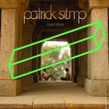 Cute Photo Albums Truant Wave Ep By Patrick Stump On Apple Music