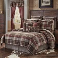 cabin themed bedroom lodge cabin log cabin themed bedroom decorating ideas moose