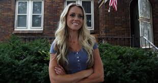 Addicted To Rehab by Rehab Addict U0027 To Save 19th Century Detroit Home