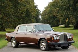 rolls royce silver shadow rolls royce silver shadow silver wraith classic car review