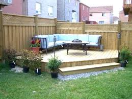 best 25 corner deck ideas on pinterest decking ideas garden