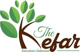 the learning center the kefar