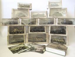 ww2 military vehicles quantity of atlas editions ww2 military vehicles tanks military
