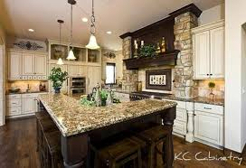 tuscany kitchen designs tuscan kitchen design inspiration with track lighting and granite
