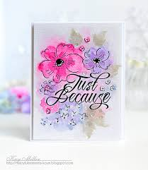 my joyful moments introducing floral sketches u0026 classic calligraphy