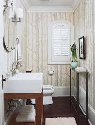 kleine badezimmer beispiele badezimmer beispiele bilder design kleine badezimmer beispiele