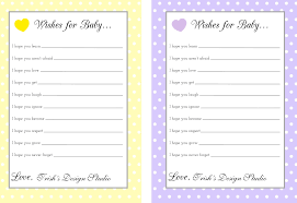wishing well baby shower poems choice image baby shower ideas