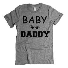 baby shower shirts products i can t even shirts