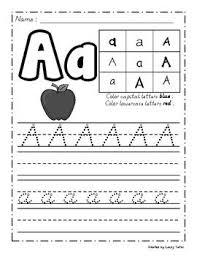 84 best d u0027nealian handwriting practice images on pinterest