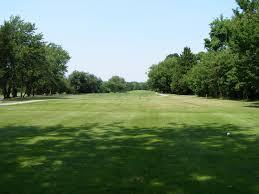 skyland golf course