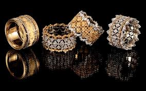 italian jewellery designers 10 most luxurious jewelry brands in the world financesonline