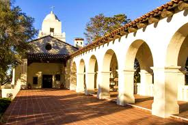 california style home decor spanish mission style homes australia home decor ideas