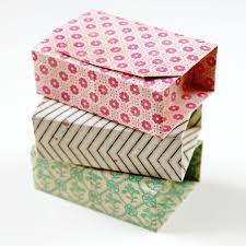 best 25 origami boxes ideas on origami box origami