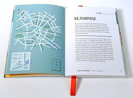 best travel books images The berlin design guide cool hunting jpg