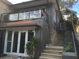 innerwest painting service taubmans