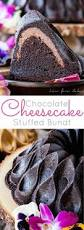 best 25 double chocolate cake ideas on pinterest double