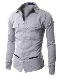 tshirts design best 25 mens designer shirts ideas on designer mens