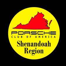 porsche logos shnpcalogoblk jpg
