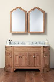 bathroom cabinets wood vanity handmade bathroom cabinets vanity