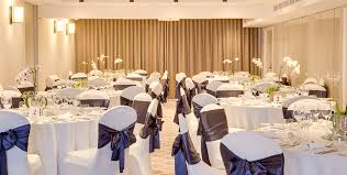 weddings mayfair hotel
